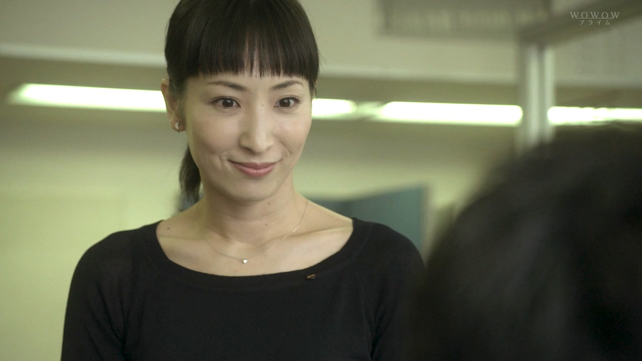 Shingari - Yamaichi Shoken Saigo No Seisen EP01 720p HDTV x264 AAC-DoA.mkv_20151002_205619.453.jpg