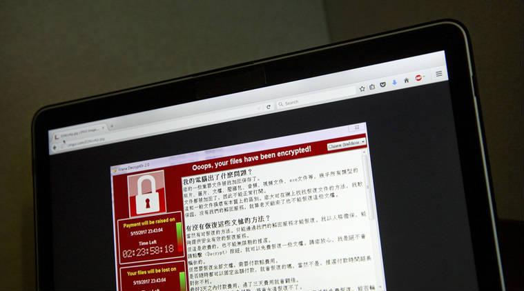 china-global-cyberatt_kuma-11.jpg