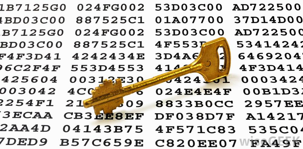 encryption-on-paper-with-key.jpg