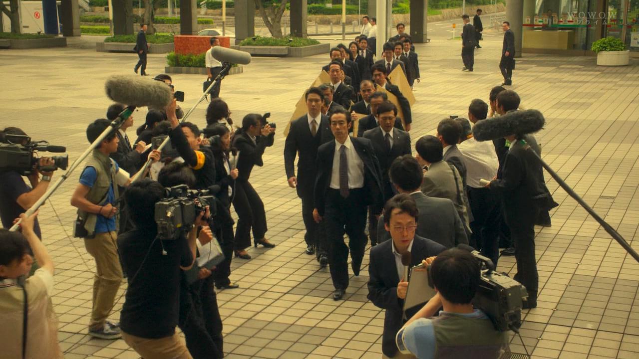 Shingari - Yamaichi Shoken Saigo No Seisen EP01 720p HDTV x264 AAC-DoA.mkv_20151002_205529.796_compressed.jpg
