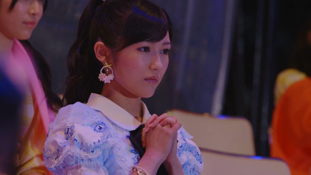 Disc3 「DOCUMENTARY of AKB48 The time has come 少女たちは、今、その背中に何を想う?」ディレクタ?ズカット167分.mp4_snapshot_02.33.53_[2015.01.12_22.58.30]_副本.jpg