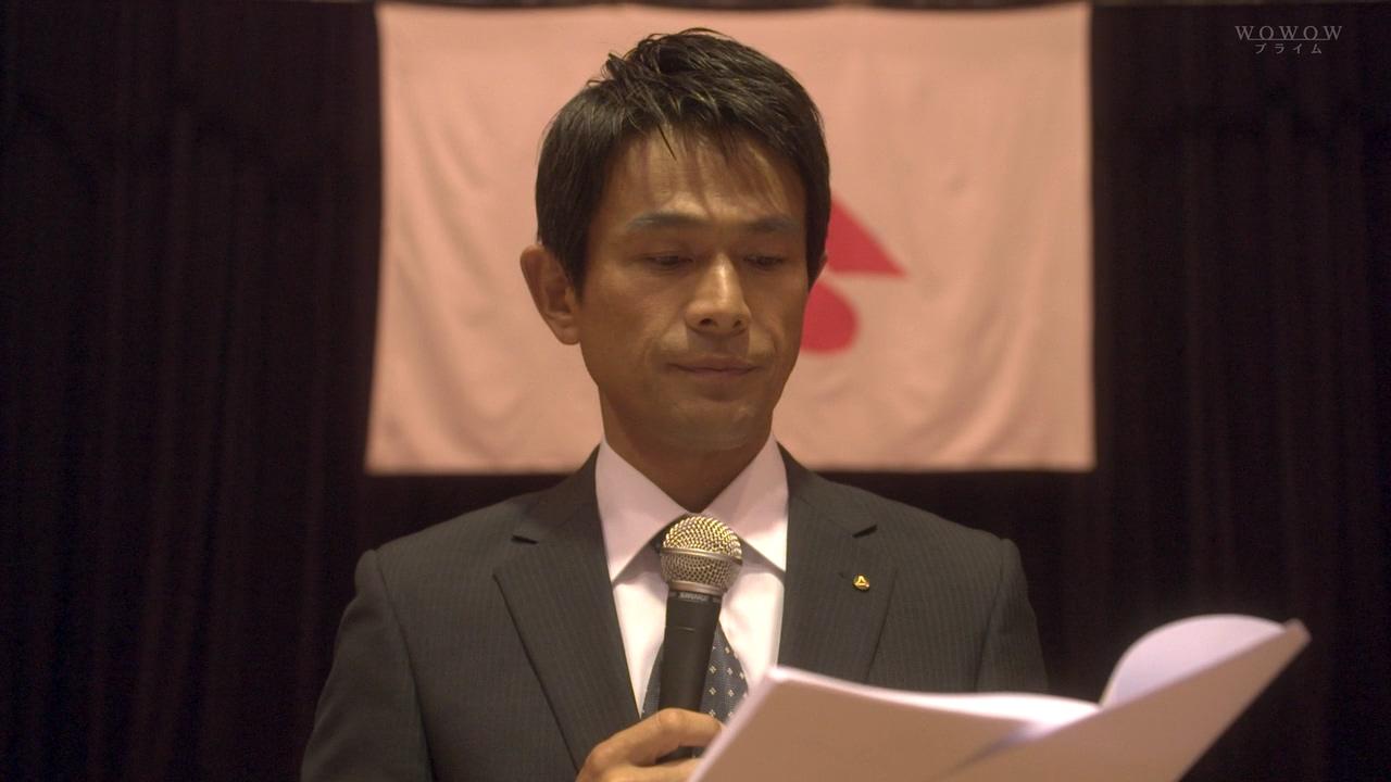 Shingari - Yamaichi Shoken Saigo No Seisen EP01 720p HDTV x264 AAC-DoA.mkv_20151002_205428.953.jpg